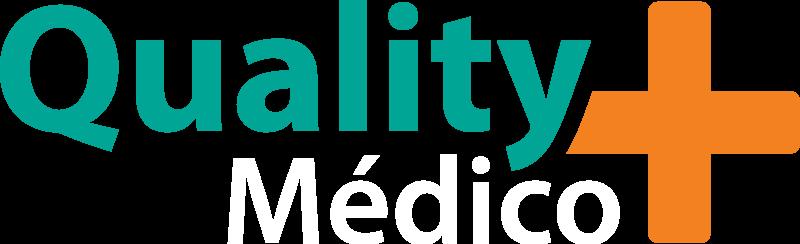 Quality Medico